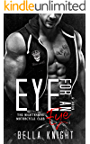 Eye for an eye (The Nighthawks MC Book 5)