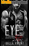 Eye for an eye (The Nighthawks MC Book 5)