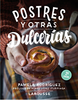 Postres sin lactosa eBook: Juanjo Fernández: Amazon.es ...