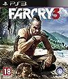 Far Cry 3 (PS3)