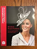 Modern Royal Fashion: Seven Royal Women and Their Style