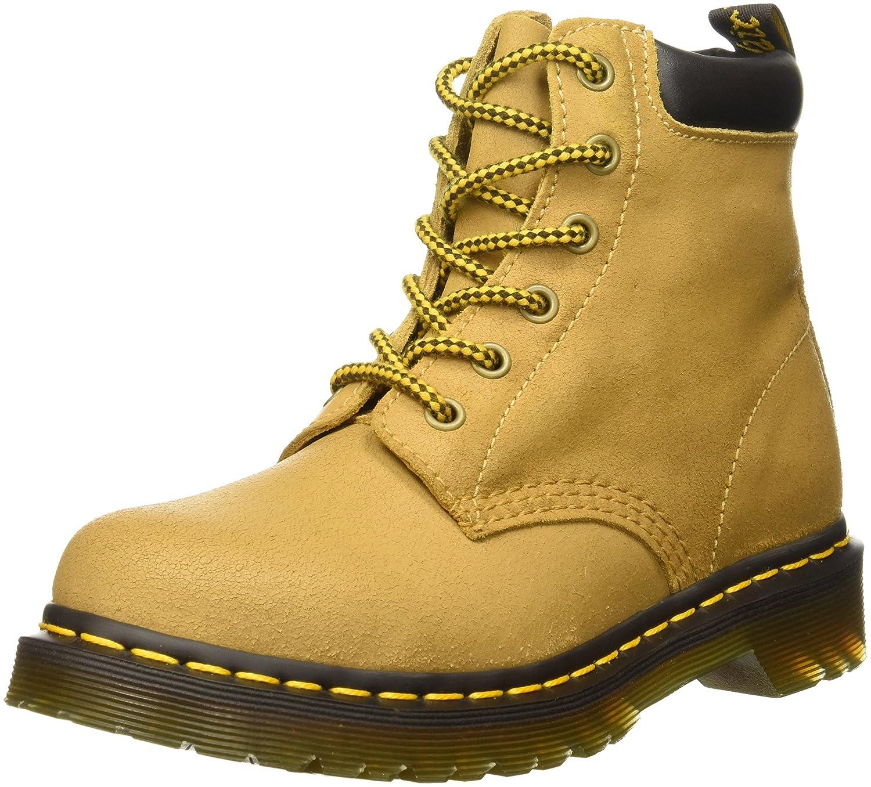 Dr. Martens Men's Saxon 939 Boot Saxon 939-M