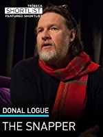 Donal Logue: The Snapper