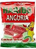 Haribo 100Gr Anguria