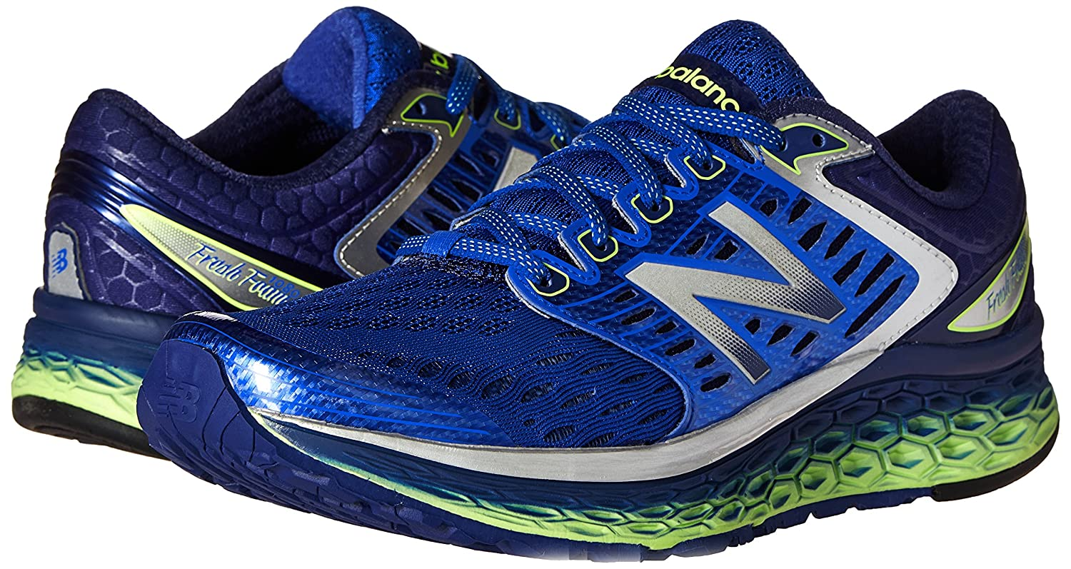 new balance 1080 mens shoes