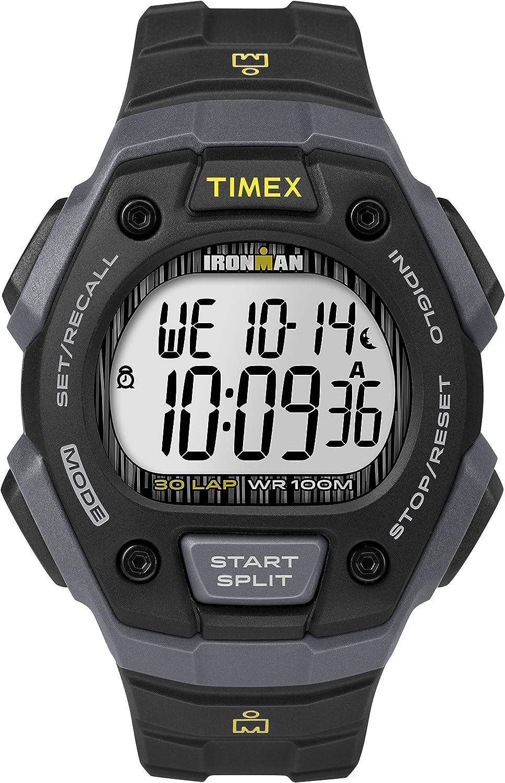 Reloj - Timex - para Unisex - TW5M09500