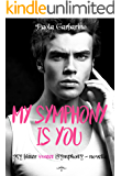 My Symphony is You