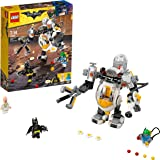 LEGO 70920 Batman Movie Egghead Mech Food Fight