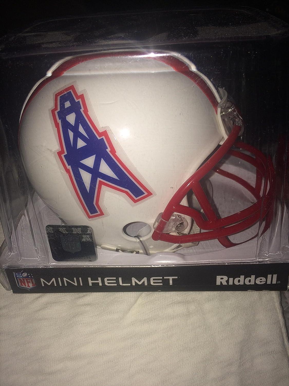 Tennessee Titans/Riddell Mini Helmet