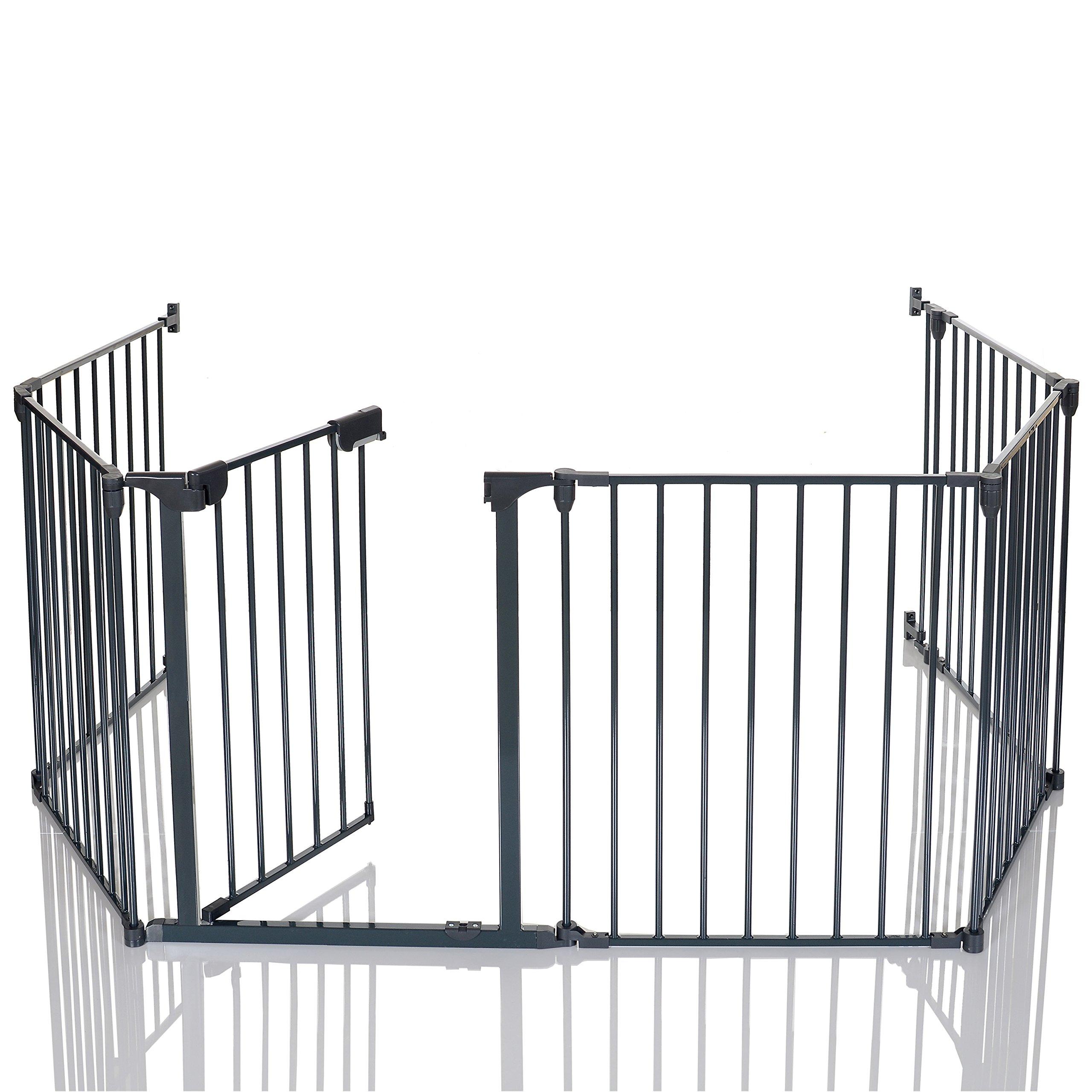 Top Barrieres D Escaliers Et De Portes Selon Les Notes Amazon Fr