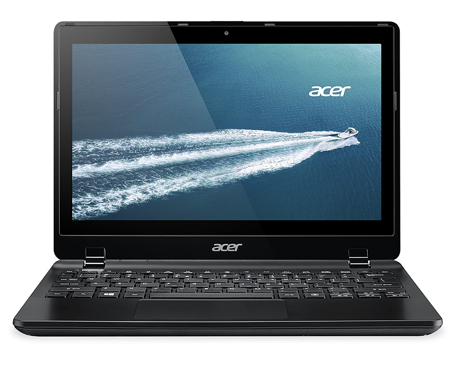 Acer Travelmate B116-M-P16S 11 Zoll Notebook