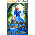 A Damsel for the Daring Duke: A Historical Regency Romance Book