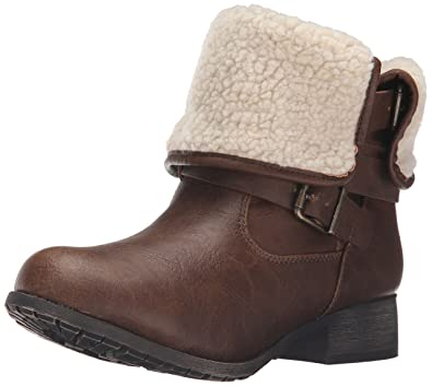 Women's Harlow Engineer Boot