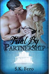 Trial by Partnership Kindle Edition