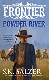 Powder River (Frontier)