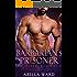 Barbarian's Prisoner: An Alien Romance