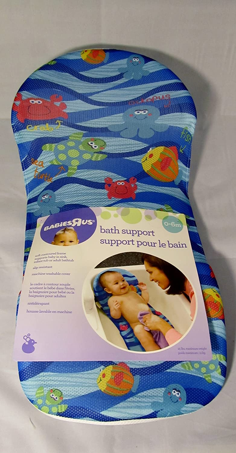 Amazon.com : Especially for Baby Bath Sling : Baby Bathing Seats And ...