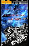 El Orgullo de Venus (Cruzados de las estrellas nº 11)