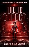 The Io Effect