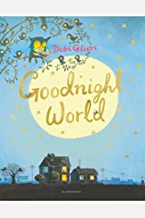 Goodnight World Kindle Edition