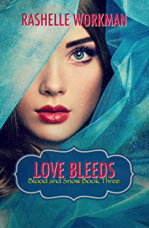 Blood and snow blood and snow boxed set book 1 ebook rashelle love bleeds blood and snow boxed set book 3 fandeluxe Images