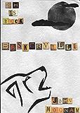 Ms Holmes: Baskerville