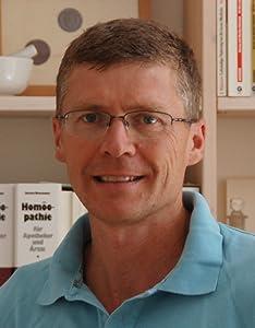 Andreas Bachmair