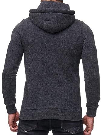 pullover mit dicker kordel herren