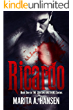 Ricardo (The Santini Brothers Book 1)