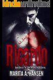 Ricardo (The Santini Brothers Book 1) (English Edition)