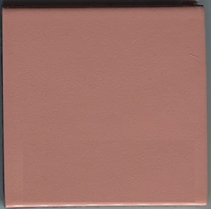 about 4x4 ceramic tile pink parasol 690 matte summitville wall