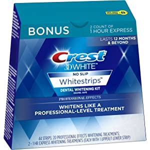 Save up to 35% on Oral B, Crest and Gillette