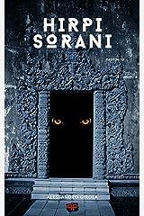 Hirpi Sorani (Italian Edition) Kindle Edition