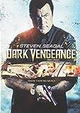 Dark Vengeance (Bilingual)