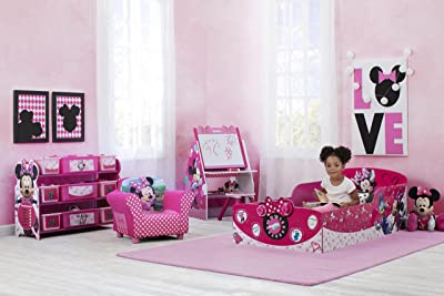 best-rated-toddler-beds