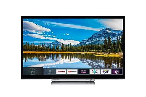 toshiba colour tv manual
