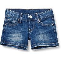 Pepe Jeans Foxtail Bañador para Niñas