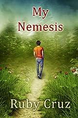 My Nemesis Kindle Edition