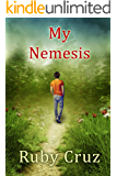 My Nemesis