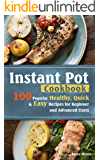 Cauliflower: The Ultimate Recipe Guide - Over 30 Delicious