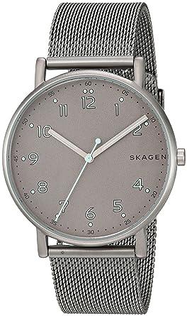 Reloj Skagen para Hombre SKW6354