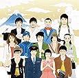 ブライト/Swing Swing Sing(初回限定盤)(DVD付)