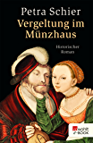 Vergeltung im Münzhaus (Apothekerin Adelina 6) (German Edition)