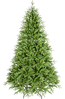 Miglior albero di natale finto