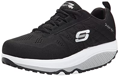 Skechers Shape Ups 2.0, Women's Fitness Shoes