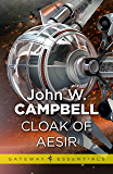 Cloak of Aesir (Gateway Essentials)