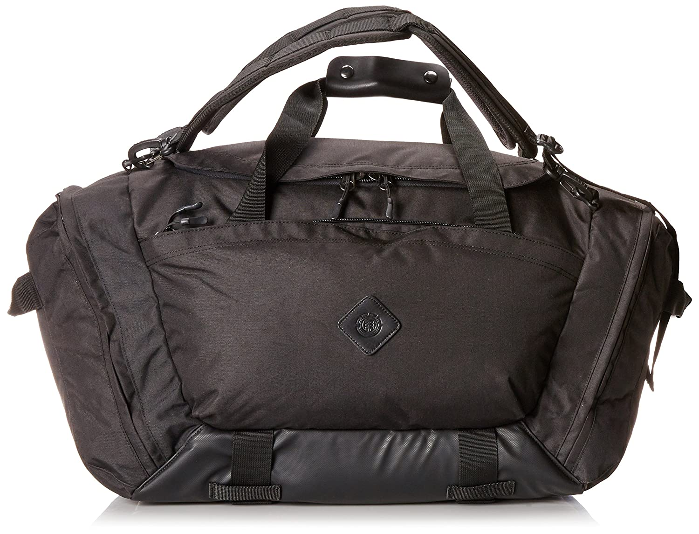 Element Mens The Convertible Duffle Bag