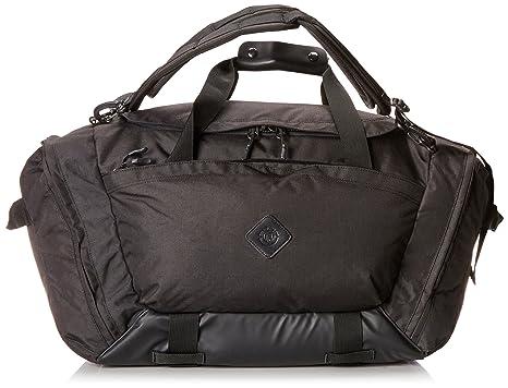 Amazon.com  Element Men s The Convertible Duffle Bag 1536c0d3c45d0