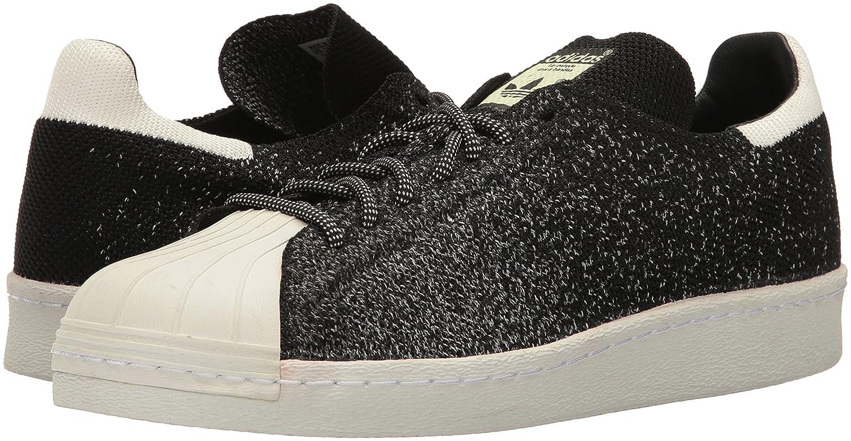 more photos 504f2 1c936 Amazon.com   adidas Originals Men s Superstar 80s PK ASG Running Shoe    Fashion Sneakers