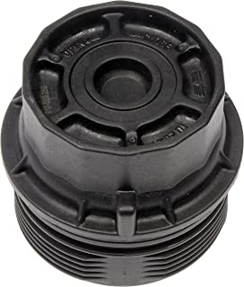 Dorman 917-039 Oil Filter Cap